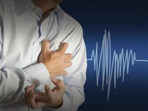Taquicardia sintomas tratamiento