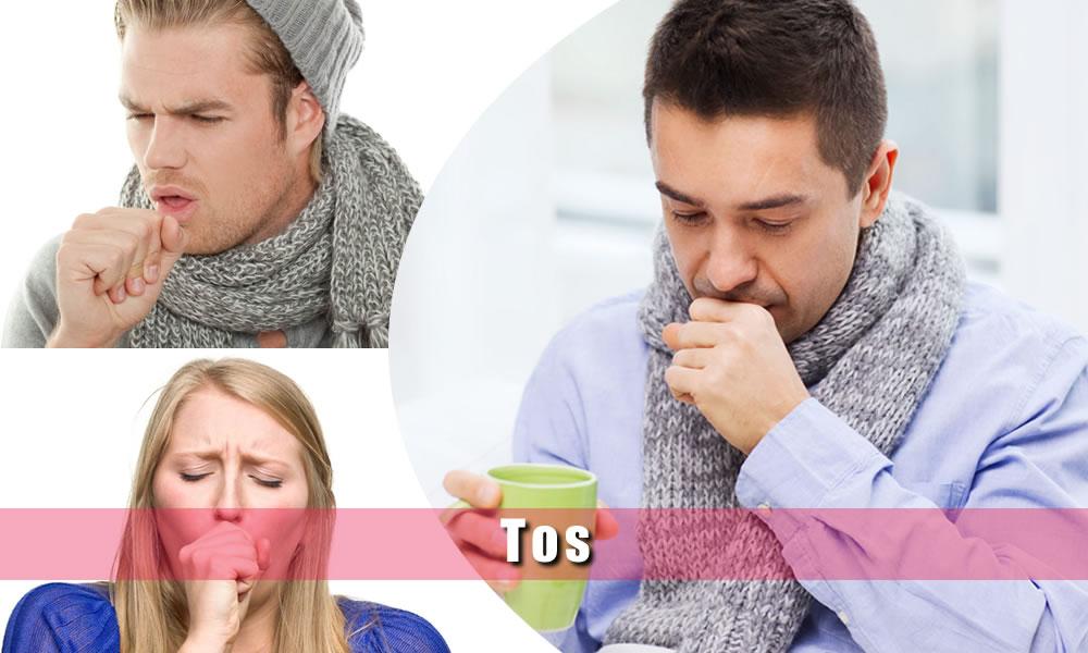 que es la tosferina y sus sintomas